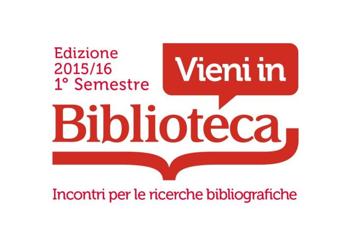 Vieni_in_biblio_DefxWeb-03